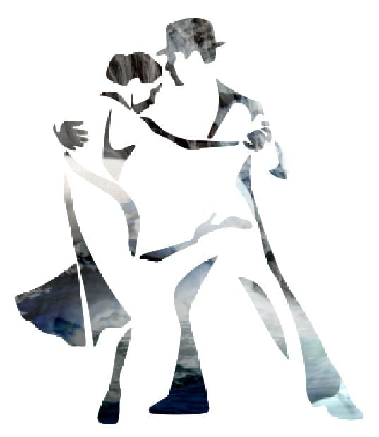 Artistas de Tango Amigo, XXVII Festival Internacional de Tango