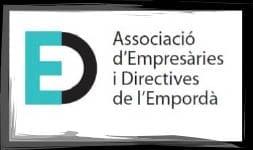 Associació d'Empresaries i Directives de l'Empordà