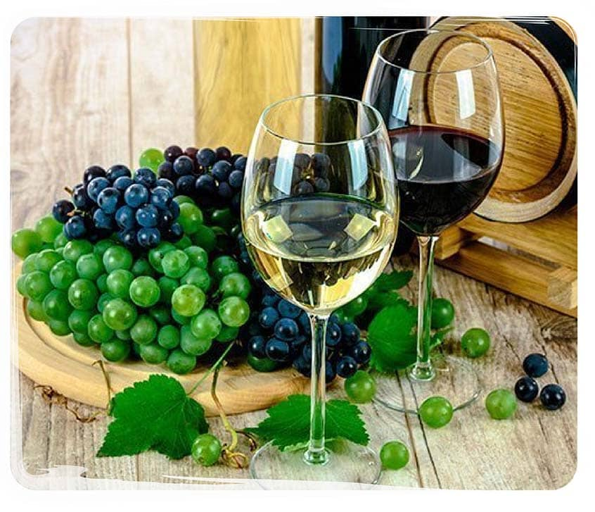 Sant Antoni de Calonge wines